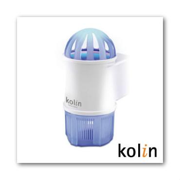 歌林LED捕蚊小夜燈KEM-LNM52