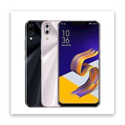 ZenFone5手機